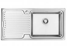 Bluci-ORBIT-2-Inset-1-0-Bowl-Sinkfeature