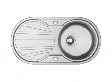 Bluci-RUBUS101BD-Stainless-Steel-1-0-Bowl-Sinkfeature
