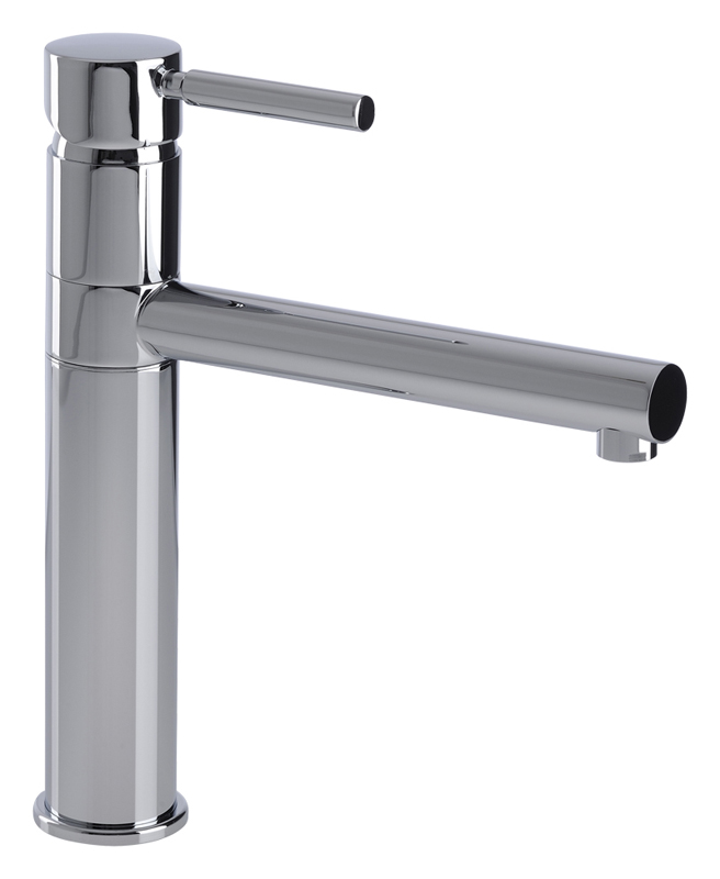 Bluci Ellero Single Lever Kitchen Tap