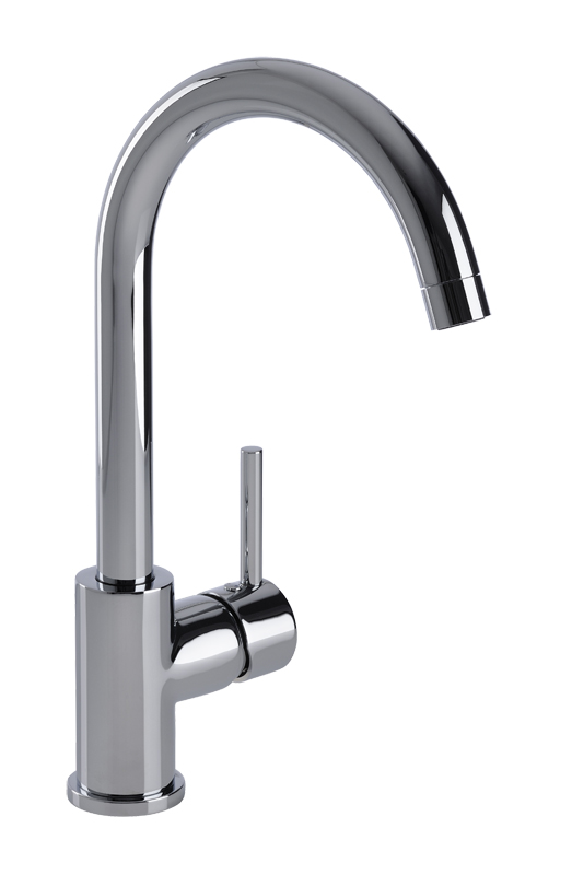 Bluci Enza Single Lever Kitchen Tap