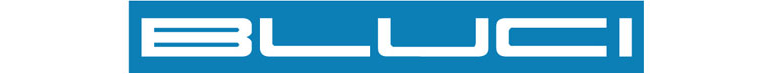 Bluci Logo